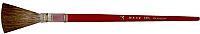 Brown (Kazan) Quill (179L)