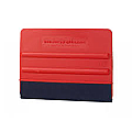Avery Red Pro Flex Squeegee
