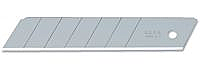 5008 XHD Blades