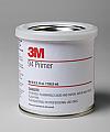 3M™ Tape Primer 94