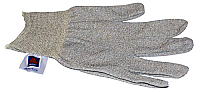 Avery Dennison Wrap Gloves
