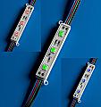 RGB LED Sign Module