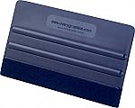 Blue Pro XL Rigid Squeegee