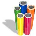 Avery SC900 2.0 mil film Super Cast EZ Colors
