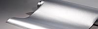 R-TAPE EFX 2.8 mil Decorative Matte Silver