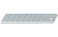 5016 LB-50B HD Blades
