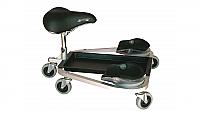 Sooper Chair Wrap Ergo